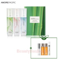 AMOREPACIFIC Moisture Bound Skin Energy Mist Limited Set 80ml*3 [Monthly Limited - August 2018]
